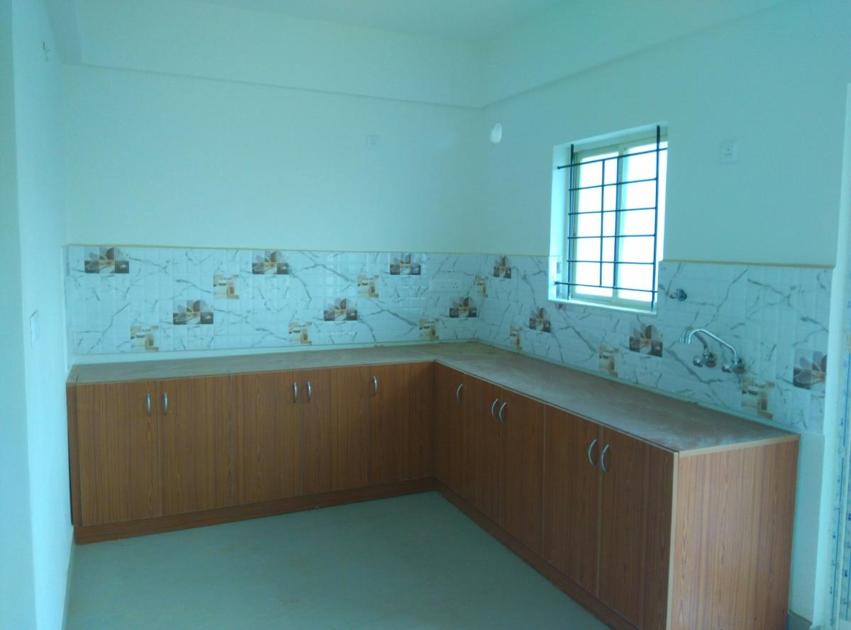 2 BHK Flat for Rent in DS Max Sigma, Electronic City, Bangalore ...