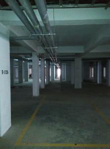 2 BHK Flat for Rent in Godrej E City, Electronic City | COVERED CAR PARK 1 Picture - 1
