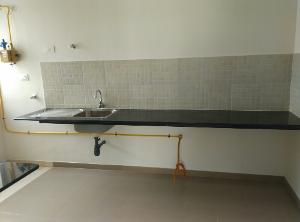 2 BHK Flat for Rent in Godrej E City, Electronic City | Provision For Water Purifier, Water Purifier
