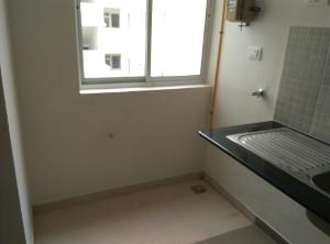 2 BHK Flat for Rent in Godrej E City, Electronic City | Provision For Washing Machine, Washing Machine