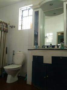 2 BHK Flat for Rent in Himagiri Meadows, Bannerghatta Road | Commode, Loft, Mirror, Wash Basin, From Attached Room