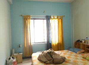 2 BHK Flat for Rent in Himagiri Meadows, Bannerghatta Road | Cot