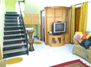 2 BHK Flat for Rent in Himagiri Meadows, Bannerghatta Road   Loft, Provision For Washing Machine, Tv Unit, Washing Machine, Setup Box With Remote