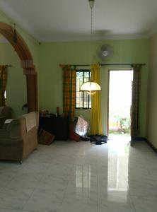 2 BHK Flat for Rent in Himagiri Meadows, Bannerghatta Road | Shoe Rack