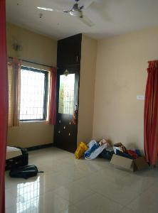 2 BHK Flat for Rent in Himagiri Meadows, Bannerghatta Road | Crockery Unit