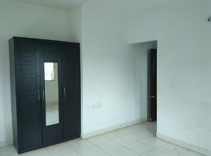 3 BHK Flat for Rent in Ittina Mahavir, Electronic City | BEDROOM 2 Picture - 2