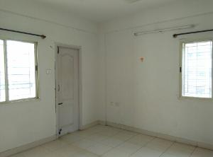 3 BHK Flat for Rent in Ittina Mahavir, Electronic City | BEDROOM 2 Picture - 1