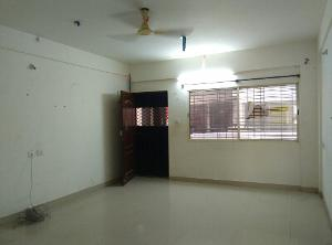3 BHK Flat for Rent in Ittina Mahavir, Electronic City | LIVING 1 Picture - 1