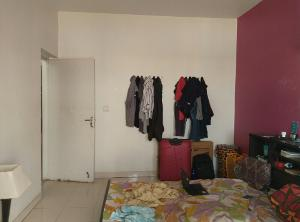 3 BHK Flat for Rent in Citilights Knightsbridge, Brookefield   BEDROOM 1 Picture - 2