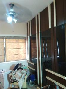 3 BHK Flat for Rent in Citilights Knightsbridge, Brookefield   BEDROOM 3 Picture - 3
