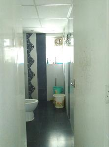 3 BHK Flat for Rent in Citilights Knightsbridge, Brookefield   Commode, Exhaust Fan, Geyser, Wash Basin, From Common Room
