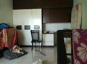 3 BHK Flat for Rent in Citilights Knightsbridge, Brookefield   LIVING 1 Picture - 5