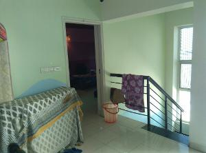 3 BHK Flat for Rent in Citilights Knightsbridge, Brookefield   LIVING 1 Picture - 6