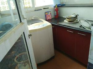 3 BHK Flat for Rent in Citilights Knightsbridge, Brookefield   Provision For Washing Machine, Washing Machine