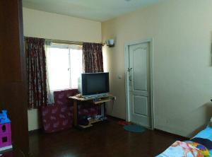 3 BHK Flat for Rent in Nester Raga, Mahadevapura | BEDROOM 3 Picture - 1