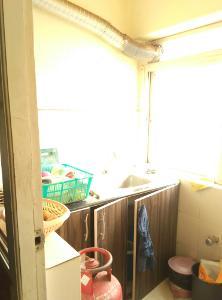 3 BHK Flat for Rent in Nester Raga, Mahadevapura | Loft, Washing Machine