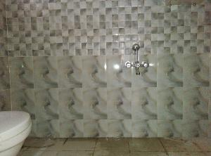 3 BHK Flat for Rent in Paras Maitri, Electronic City | Commode, Mirror, Wash Basin, From Attached Room
