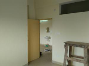 3 BHK Flat for Rent in Paras Maitri, Electronic City   BEDROOM 1 Picture - 2