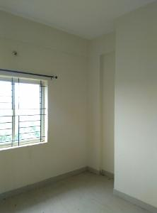 3 BHK Flat for Rent in Paras Maitri, Electronic City | BEDROOM 1 Picture - 3