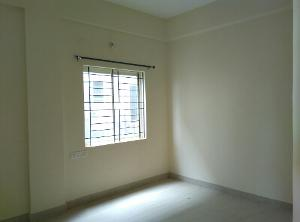 3 BHK Flat for Rent in Paras Maitri, Electronic City | BEDROOM 2 Picture - 1