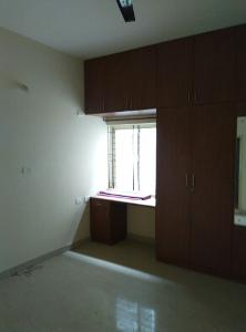 3 BHK Flat for Rent in Paras Maitri, Electronic City | BEDROOM 3 Picture - 3