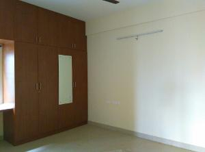 3 BHK Flat for Rent in Paras Maitri, Electronic City | Loft, Wardrobe, Wardrobe Fully Furnished