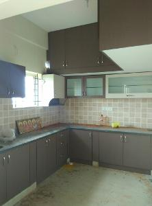 3 BHK Flat for Rent in Paras Maitri, Electronic City | KITCHEN 1 Picture - 2
