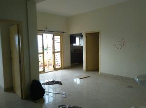 3 BHK Flat for Rent in Paras Maitri, Electronic City | LIVING 1 Picture - 2