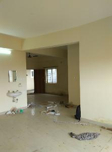 3 BHK Flat for Rent in Paras Maitri, Electronic City   LIVING 1 Picture - 4