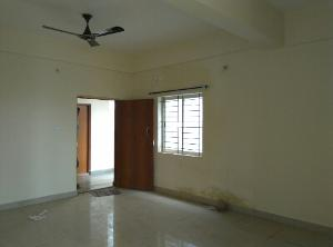 3 BHK Flat for Rent in Paras Maitri, Electronic City | LIVING 1 Picture - 3