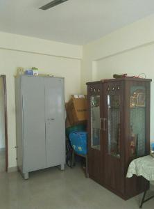 3 BHK Flat for Rent in Pariwar Passion, Bannerghatta | BEDROOM 1 Picture - 3