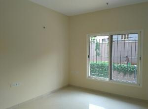 3 BHK Flat for Rent in Sobha Habitech, Whitefield   BEDROOM 1 Picture - 1