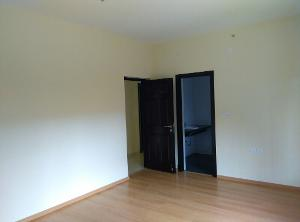 3 BHK Flat for Rent in Sobha Habitech, Whitefield   BEDROOM 2 Picture - 2