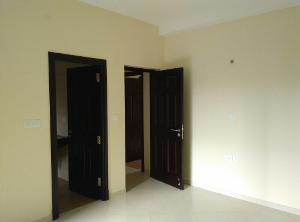 3 BHK Flat for Rent in Sobha Habitech, Whitefield | BEDROOM 3 Picture - 2
