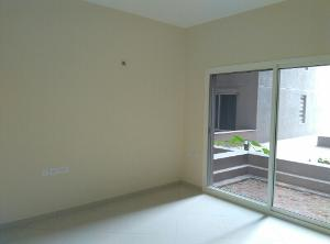 3 BHK Flat for Rent in Sobha Habitech, Whitefield | BEDROOM 3 Picture - 1