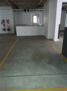 3 BHK Flat for Rent in Sobha Habitech, Whitefield | COVERED CAR PARK 1 Picture - 1