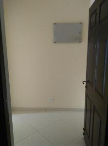 3 BHK Flat for Rent in Sobha Habitech, Whitefield | LIVING 1 Picture - 1