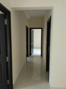 3 BHK Flat for Rent in Sobha Habitech, Whitefield | LIVING 1 Picture - 5