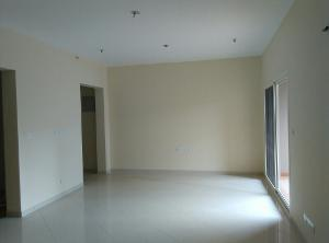 3 BHK Flat for Rent in Sobha Habitech, Whitefield | LIVING 1 Picture - 3