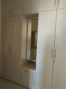 4 BHK Flat for Rent in Akme Encore, Brookefield | BEDROOM 1 Picture - 3