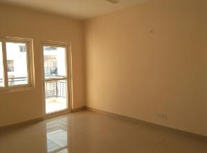 4 BHK Flat for Rent in Akme Encore, Brookefield | BEDROOM 2 Picture - 2