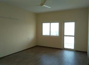 4 BHK Flat for Rent in Akme Encore, Brookefield | Loft, Wardrobe, Wardrobe Fully Furnished