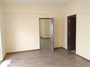 4 BHK Flat for Rent in Akme Encore, Brookefield | BEDROOM 4 Picture - 2