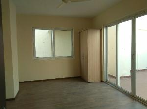 4 BHK Flat for Rent in Akme Encore, Brookefield | Wardrobe, Wardrobe Fully Furnished