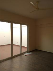 4 BHK Flat for Rent in Akme Encore, Brookefield | BEDROOM 4 Picture - 3