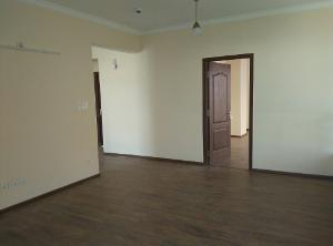 4 BHK Flat for Rent in Akme Encore, Brookefield | LIVING 1 Picture - 7