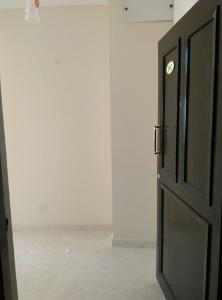 4 BHK Flat for Rent in Akme Encore, Brookefield | LIVING 1 Picture - 1