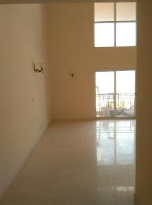 4 BHK Flat for Rent in Akme Encore, Brookefield | LIVING 1 Picture - 2