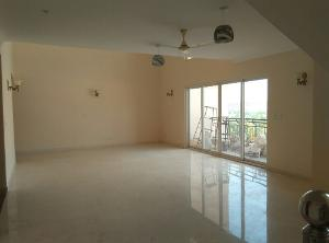 4 BHK Flat for Rent in Akme Encore, Brookefield | LIVING 1 Picture - 4