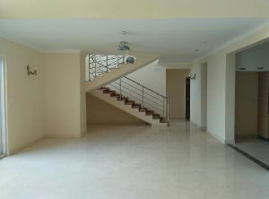 4 BHK Flat for Rent in Akme Encore, Brookefield | LIVING 1 Picture - 3